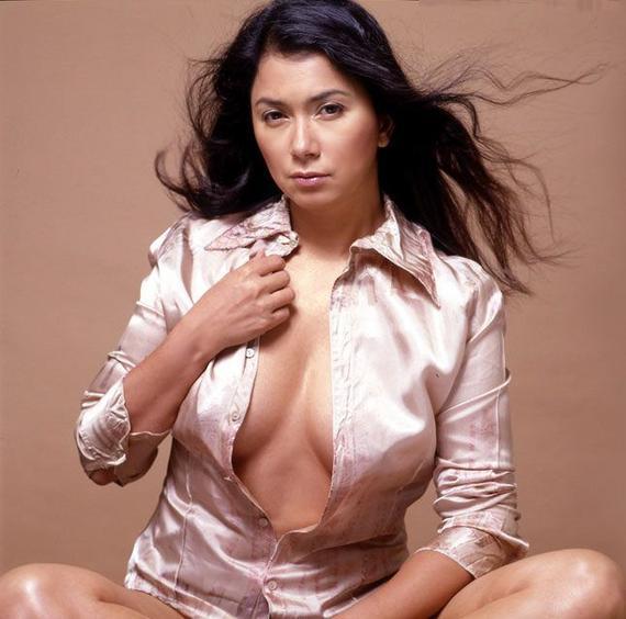 Eva mendes hot nude pics