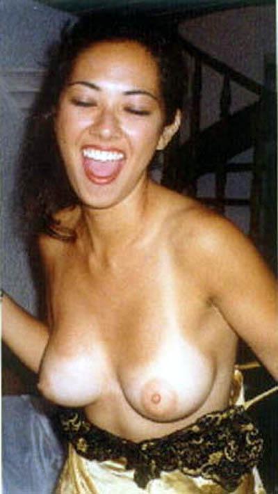 gutierrez nude Ruffa