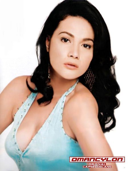 Tags Bea Alonzo Sexy Filipina