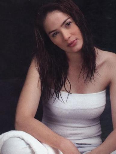 Kristine Hermosa Sex 50