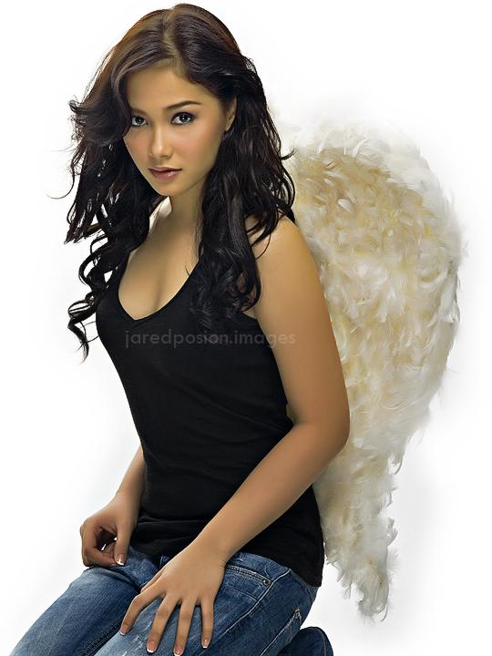 Tag Archives: Maja Salvador