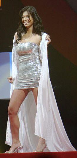 angel_locsin_sexy_filipina_panty