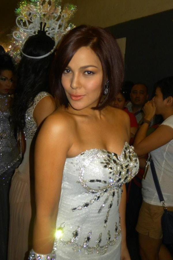 KC Concepcion Hot Pictures https://sexyfilipina.wordpress.com/tag/kc-concepcion/
