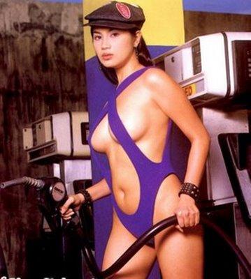 Diana Zubiri In Sex Position