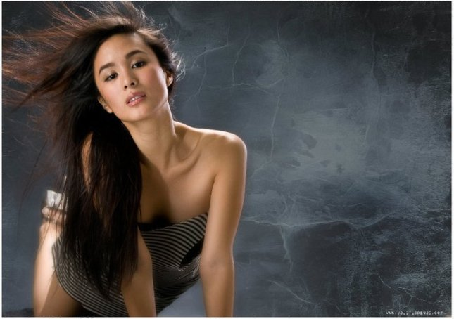 Heart evangelista naked nude pictures that would