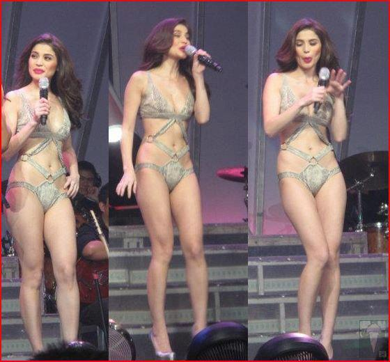 nude photo of anne curtis