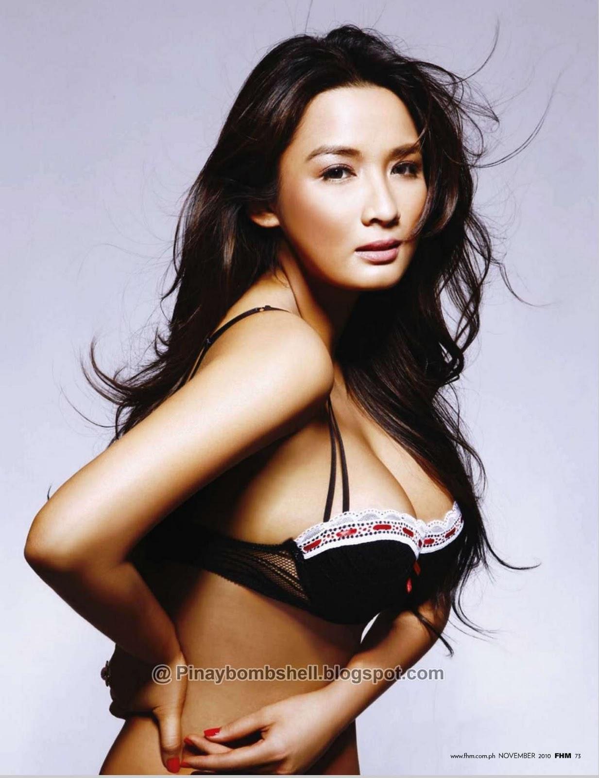 filipina sex