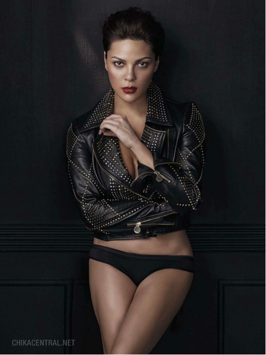 KC Concepcion Hot Pictures http://sexyfilipina.wordpress.com/tag/kc-concepcion/