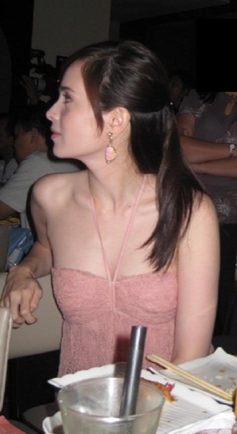 Nude Filipina Moms Pic 109