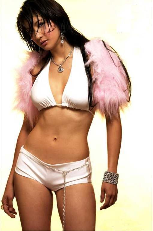 hot bollywood actress nude sex